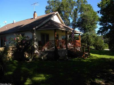 Melbourne Single Family Home For Sale: 104 Newburg Road