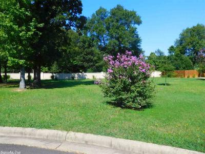 Residential Lots & Land For Sale: Thornbury Ct