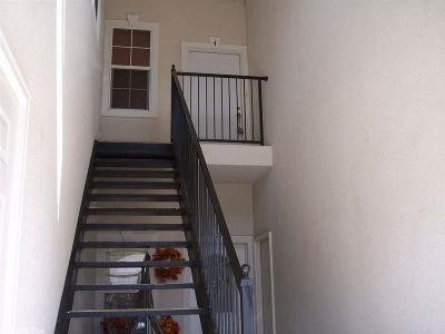 Garland County Condo/Townhouse For Sale: 451 Lakeland Drive #B4
