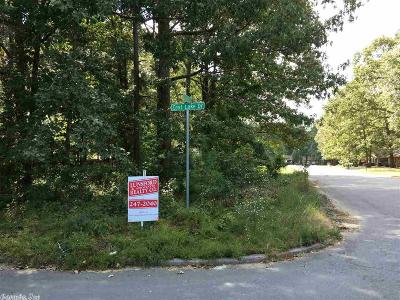 Residential Lots & Land For Sale: Davis
