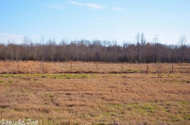 628 Cypress Lake Road Beebe, AR  | MLS# 16027782 | White County AR