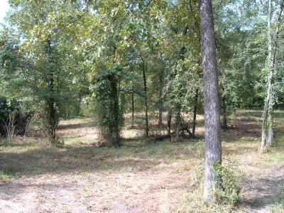 Residential Lots & Land For Sale: 2.51 acres Hunterscove Dr