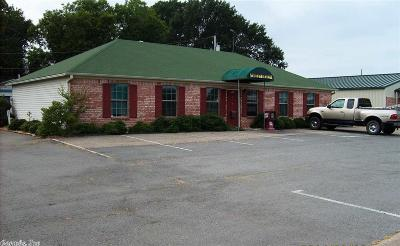 Commercial For Sale: 121 Financial Drive