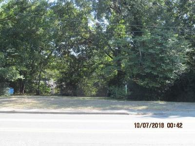 Residential Lots & Land For Sale: 434 N Martin Street