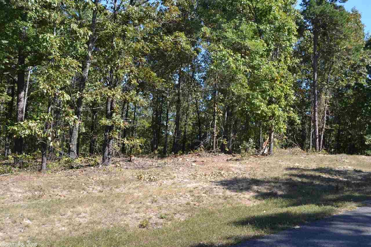 3 4 acres in Malvern for $26,900