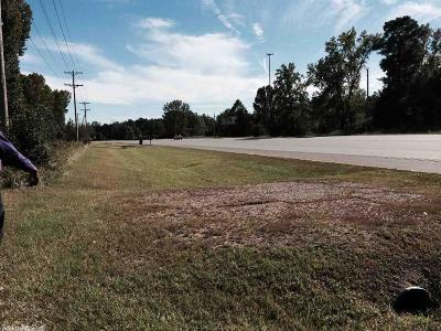 Jefferson County Residential Lots & Land For Sale: 6301 S Olive