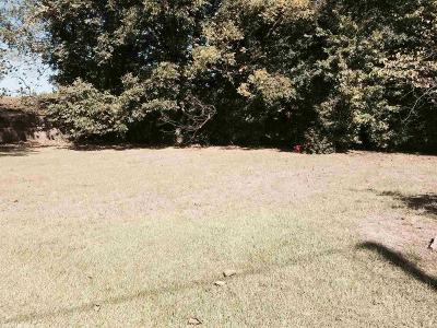 Pine Bluff Residential Lots & Land For Sale: 611 E 2nd Ave