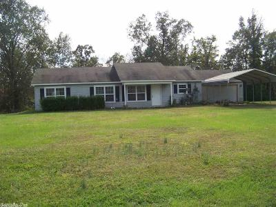 Single Family Home For Sale: 577 Midway Road
