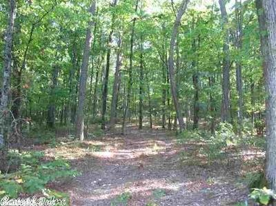 Little Rock Residential Lots & Land For Sale: 0050 Kanis Road