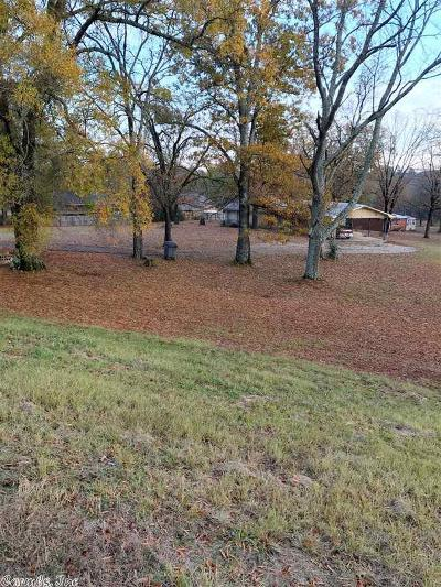 Garland County Commercial For Sale: 517 Carpenter Dam Rd