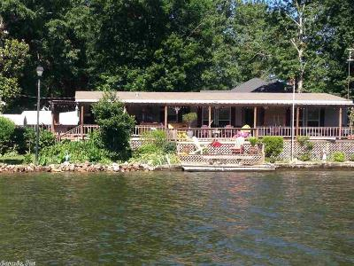 Royal Single Family Home For Sale: 356 Muskogee Road