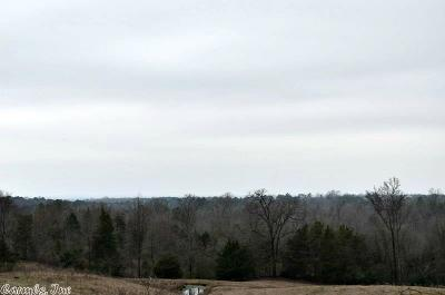 Sevier County Residential Lots & Land For Sale: County Road 7 (Bear Creek Cutoff)