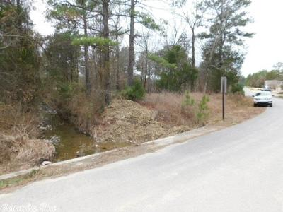 Residential Lots & Land For Sale: 121 Panorama Drive