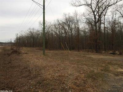 Sherwood Residential Lots & Land For Sale: Oakdale Road