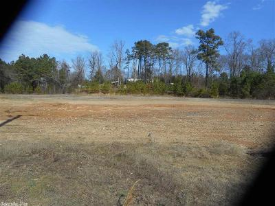 Royal AR Residential Lots & Land For Sale: $430,000