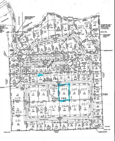 Hot Springs AR Residential Lots & Land For Sale: $25,000