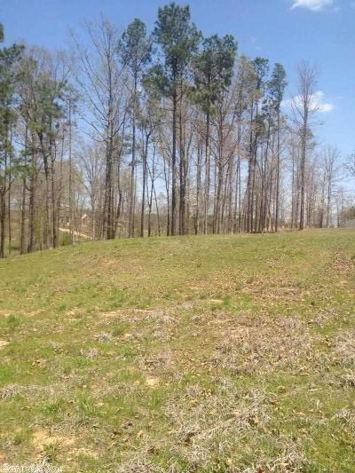 Sheridan Residential Lots & Land For Sale: Shoemaker Road