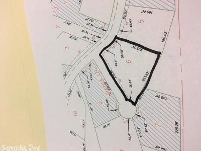 Residential Lots & Land For Sale: 124 Pizarro Dr. Drive