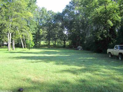 Bryant Residential Lots & Land For Sale: 4009 Hwy 5 North