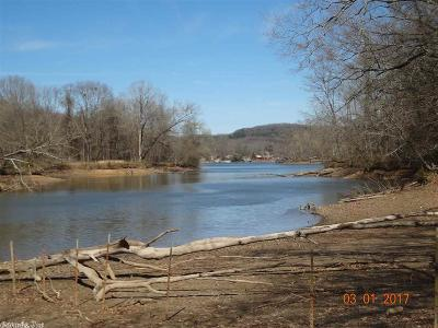 Garland County Residential Lots & Land For Sale: xx Haymeadow Lane