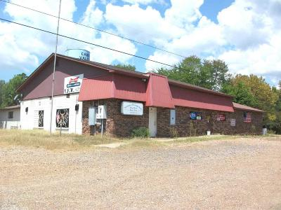 Commercial For Sale: 295 Malvern Road