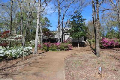 Eden Isle Single Family Home For Sale: 831 Sugar Maple Drive