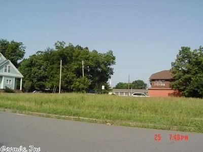 Residential Lots & Land For Sale: 1522 S Gaines