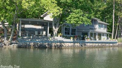 Royal Single Family Home For Sale: 1581 Timberlake