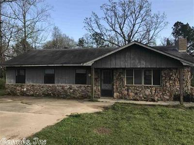 Amity Single Family Home For Sale: 3141 Center Ridge Road