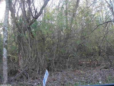 Residential Lots & Land For Sale: Era