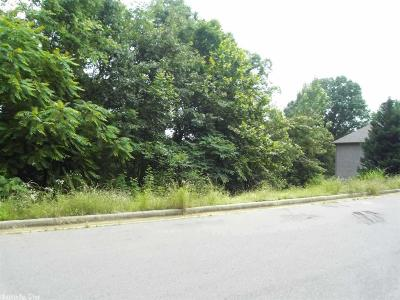 Residential Lots & Land For Sale: 37 Greathouse Bend