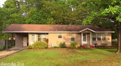 Single Family Home For Sale: 4023 Hawthorne Lane