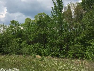 Glenwood Residential Lots & Land For Sale: Highway 8 North