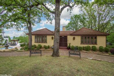 Single Family Home For Sale: 62 River Ridge Road