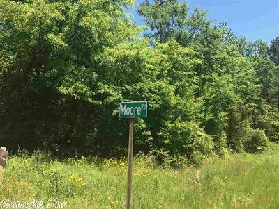 Amity Residential Lots & Land For Sale: 60 Moore Dr