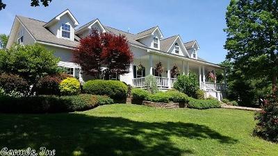 Royal Single Family Home Price Change: 1295 Oakgrove Road