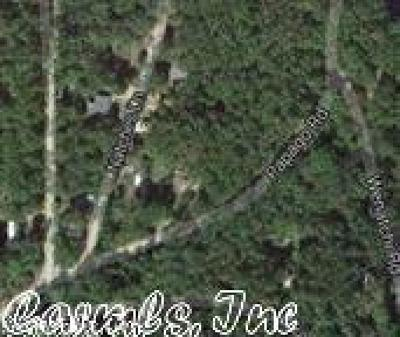 Royal AR Residential Lots & Land Under Contract: $3,000