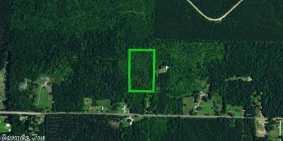 Residential Lots & Land For Sale: Evester Lane