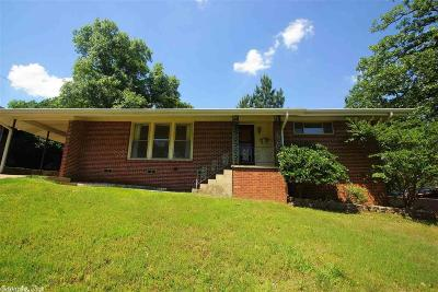 Single Family Home For Sale: 2 Archwood Drive