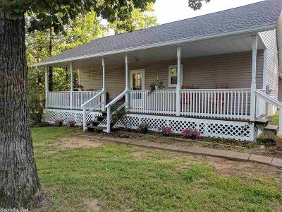 Roland Single Family Home For Sale: 15920 Hwy. 113