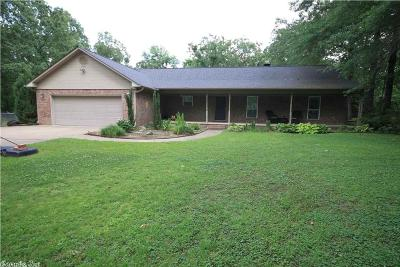 Malvern Single Family Home For Sale: 168 Country Oaks Drive