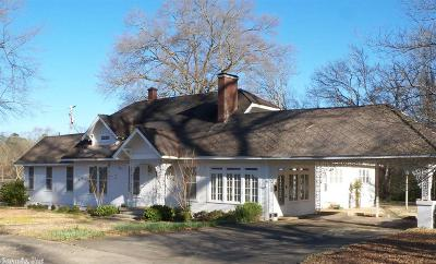 Warren Single Family Home For Sale: 116 Scotta Street