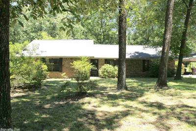 Single Family Home New Listing: 6775 Sorrells Rd.