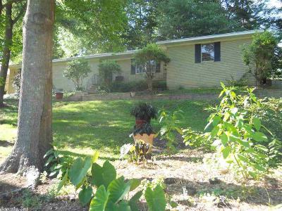 Arkadelphia Single Family Home For Sale: 2080 Elaine Circle