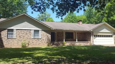 Grant County Single Family Home For Sale: 37 Julia Dr