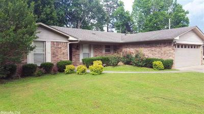 Grant County Single Family Home For Sale: 22 Ridgeway Drive