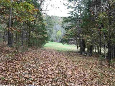 Independence County Residential Lots & Land For Sale: Northwoods Lane