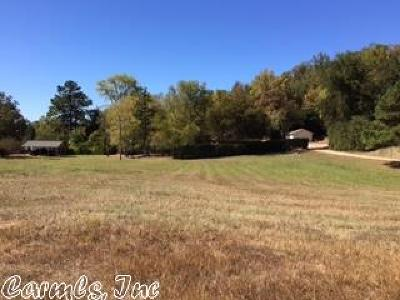 Amity Residential Lots & Land For Sale: N Main Street