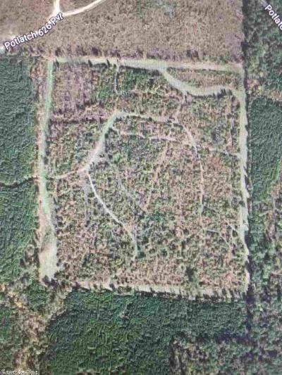 Residential Lots & Land For Sale: County Road 626