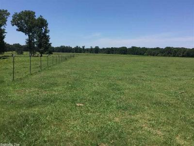 Austin AR Residential Lots & Land For Sale: $412,500